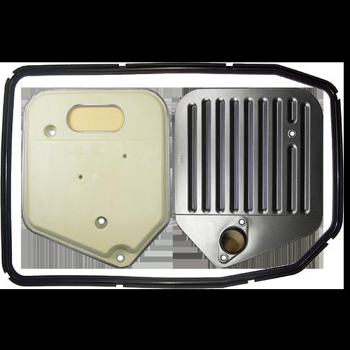 5HP18 Transmission Filter