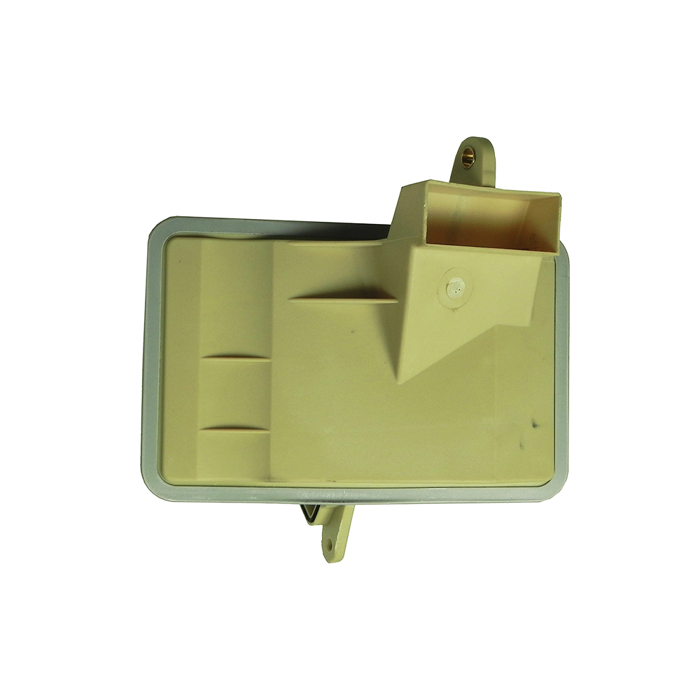 AW50-40LE Transmission Filter
