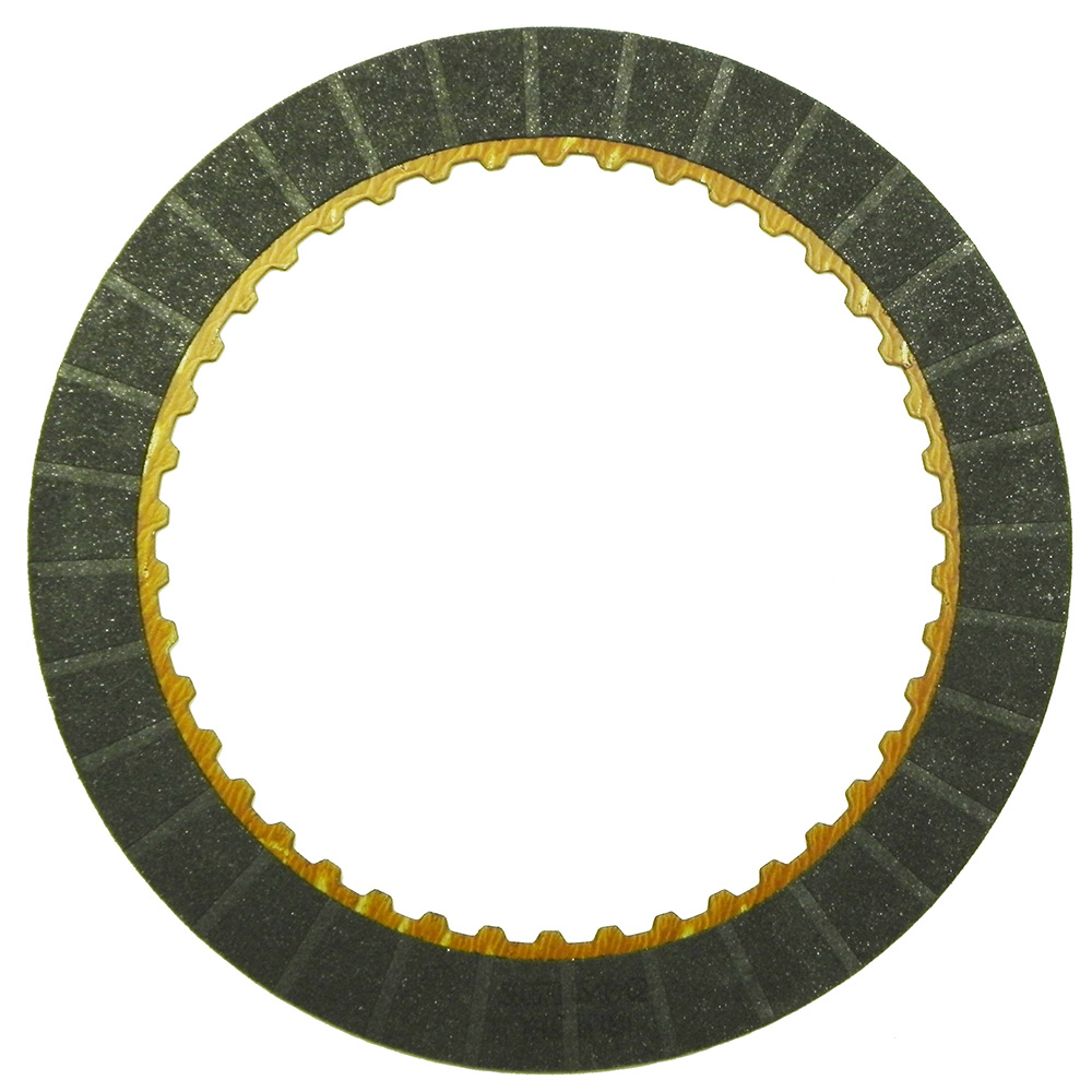 R560570 | 1994-ON Friction Clutch Plate High Energy Direct