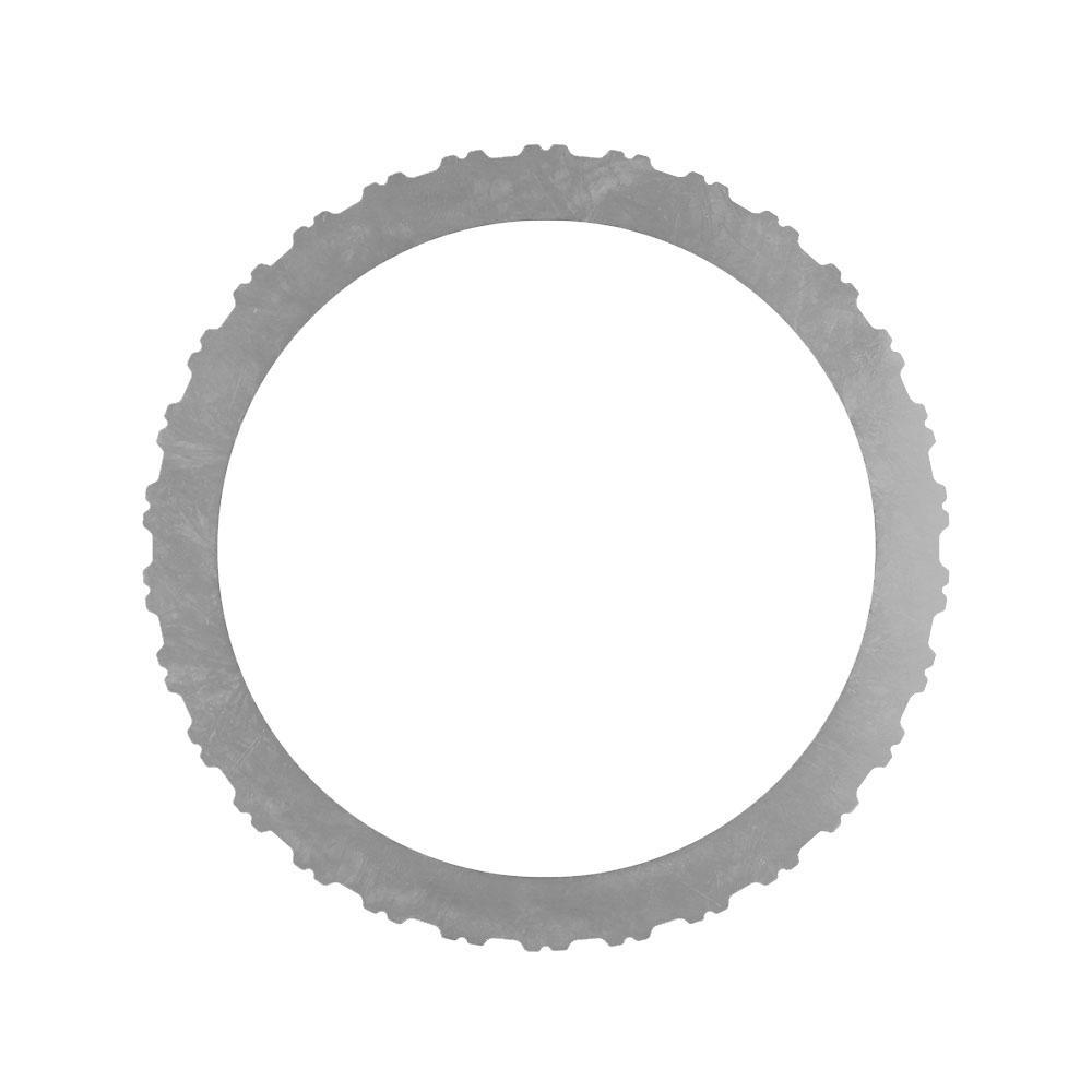 A8TR1 6th Clutch Steel Clutch Plate