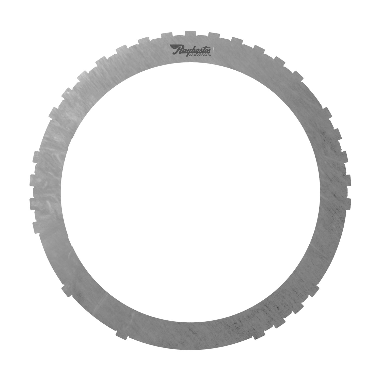 10R60 A Clutch Thick Bottom Steel Clutch Plate