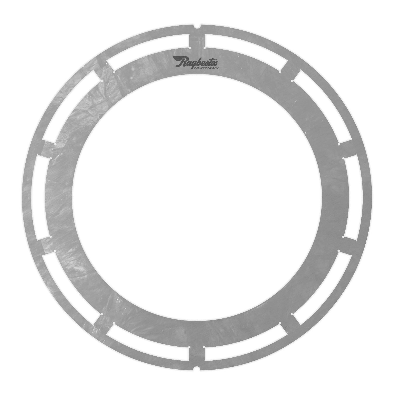 10R60 B Clutch Thick Bottom Steel Clutch Plate
