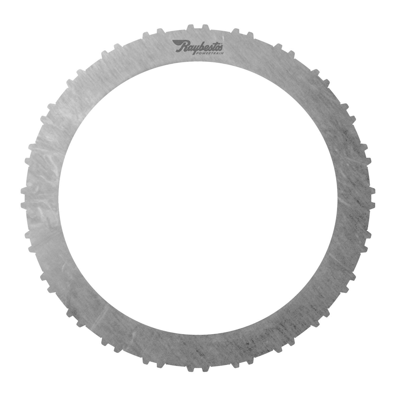 10R60 C Clutch Steel Clutch Plate