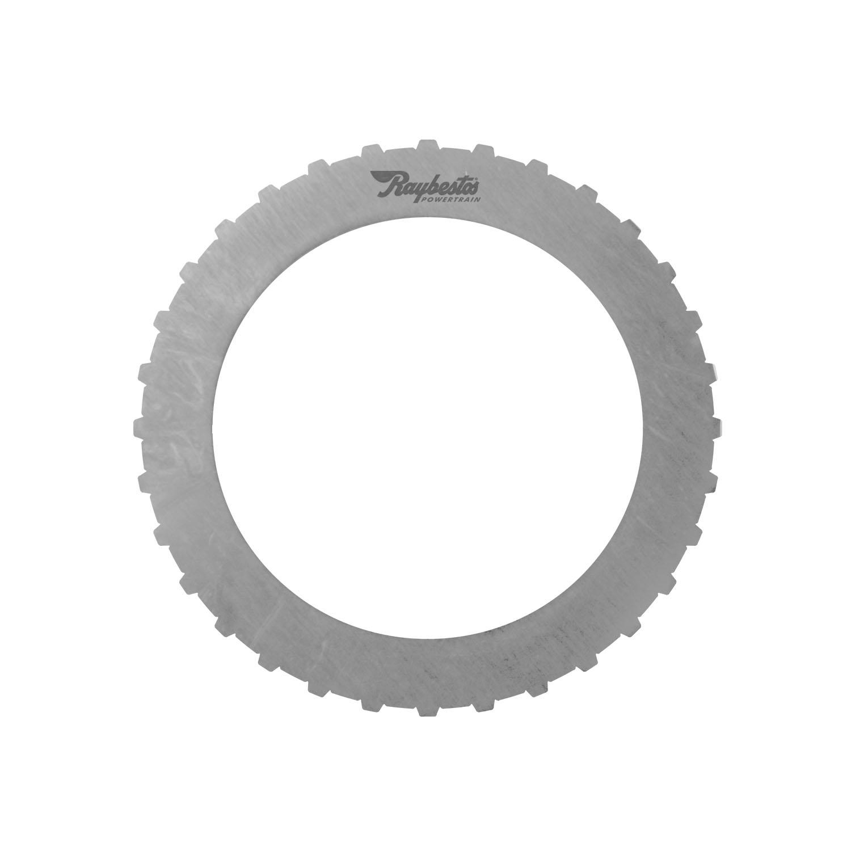 10R60 D Clutch Steel Clutch Plate