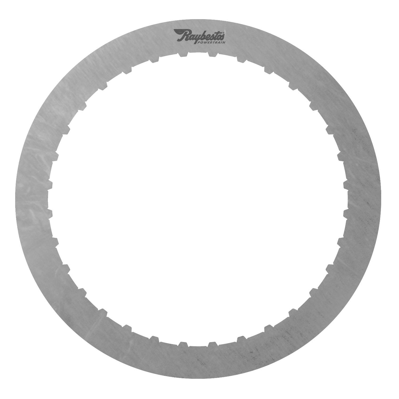 10R60 F Clutch Steel Clutch Plate