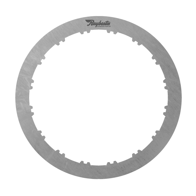 10R60 E Clutch Steel Clutch Plate