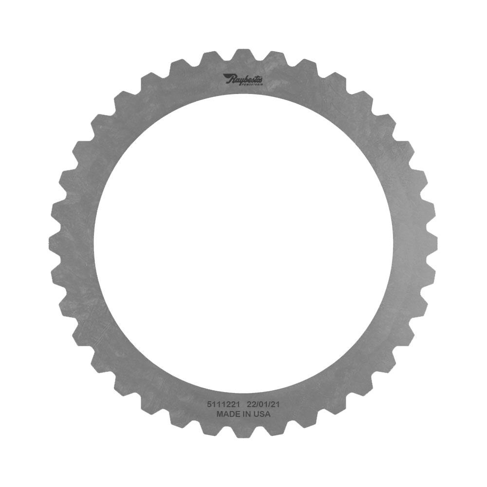 JF018E / RE0F02H Forward Steel Clutch Plate