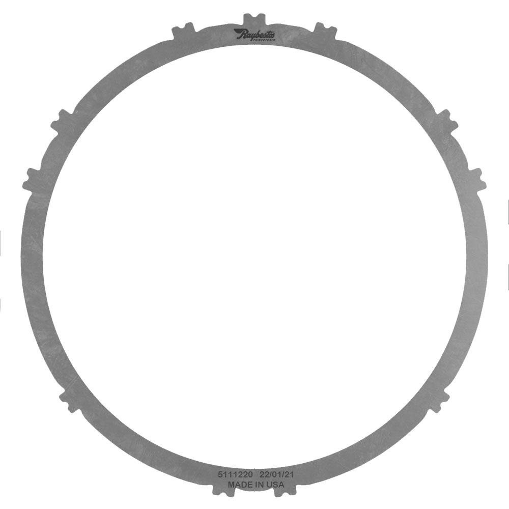 JF018E / RE0F02H Reverse Steel Clutch Plate