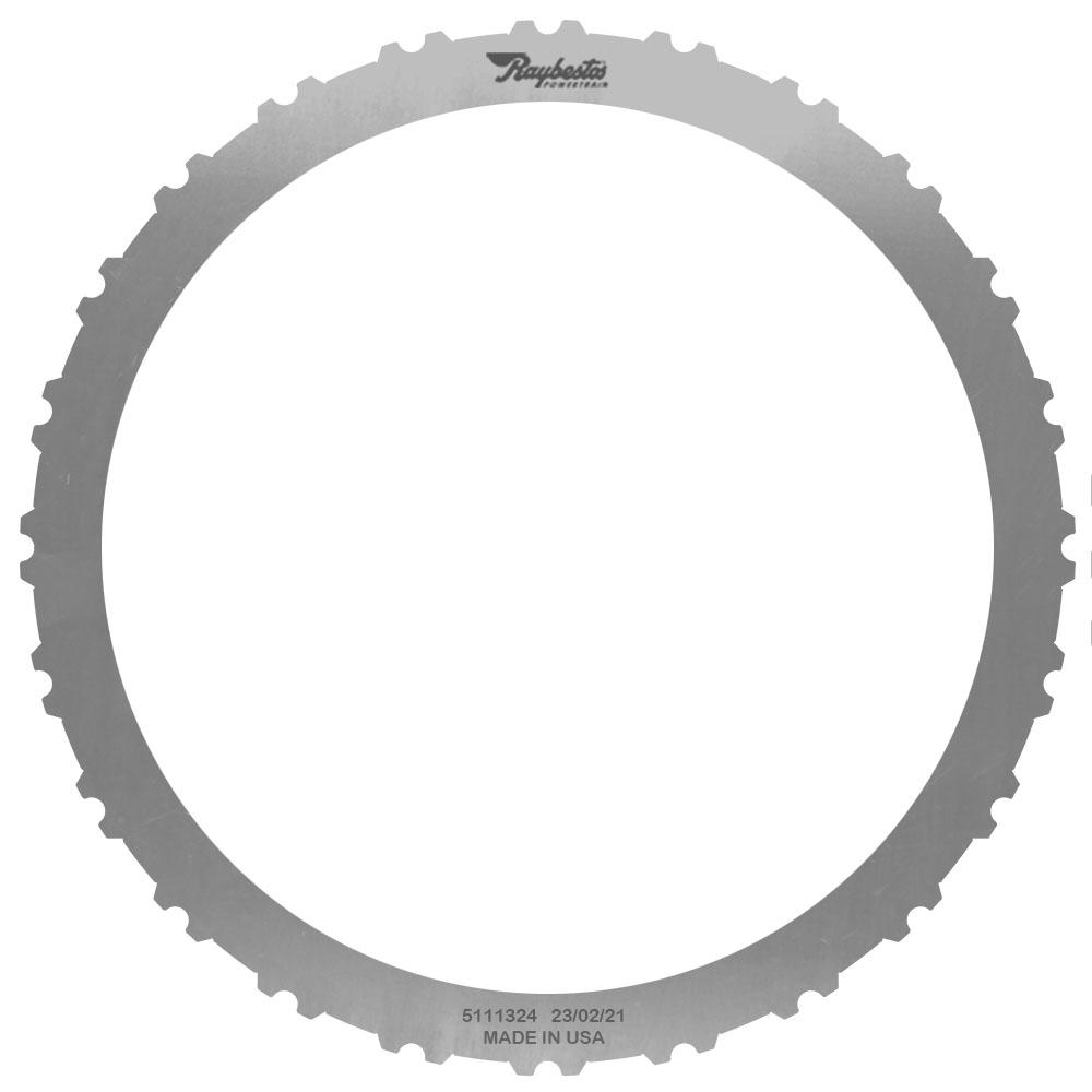 10R140 A Brake Steel Clutch Plate