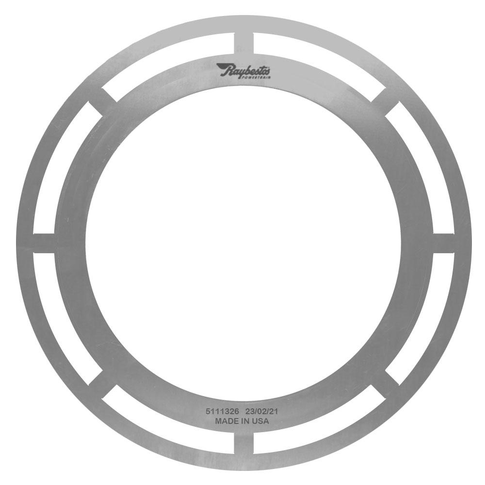 10R140 B Brake Steel Clutch Plate