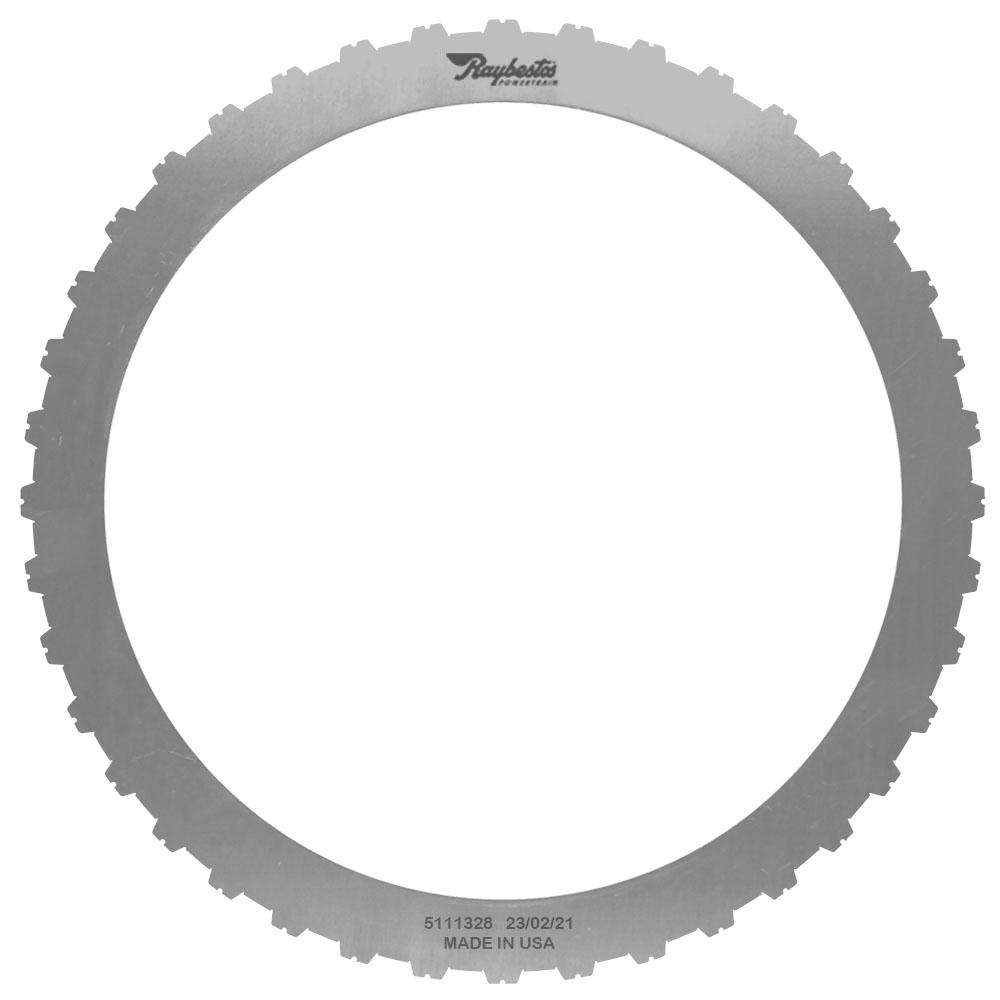 10R140 6.7 Ltr Diesel C Clutch Steel Clutch Plate