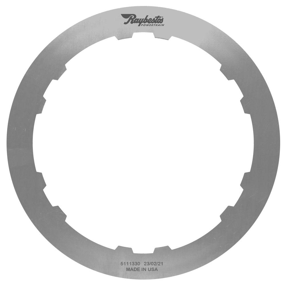 10R140 E Clutch Steel Clutch Plate