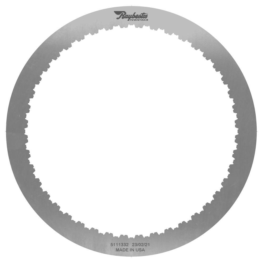 10R140 F Clutch Steel Clutch Plate