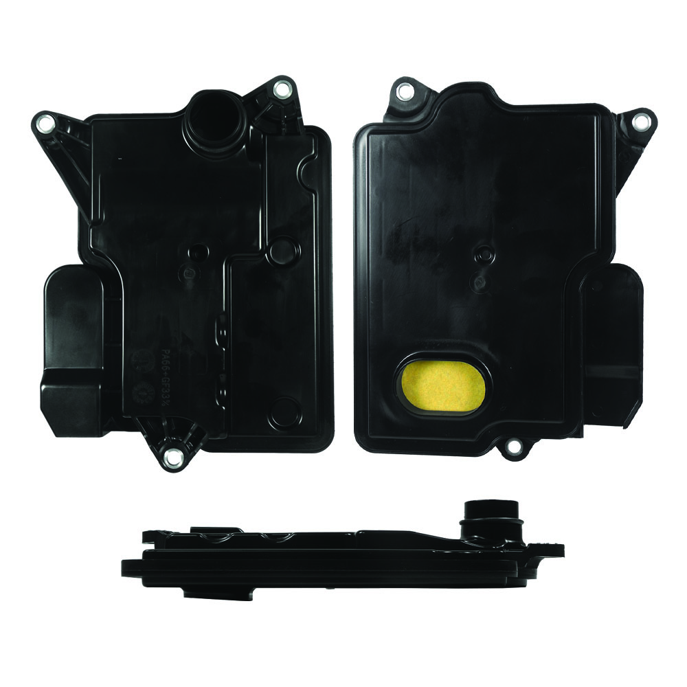 AC60E 2WD Transmission Filter