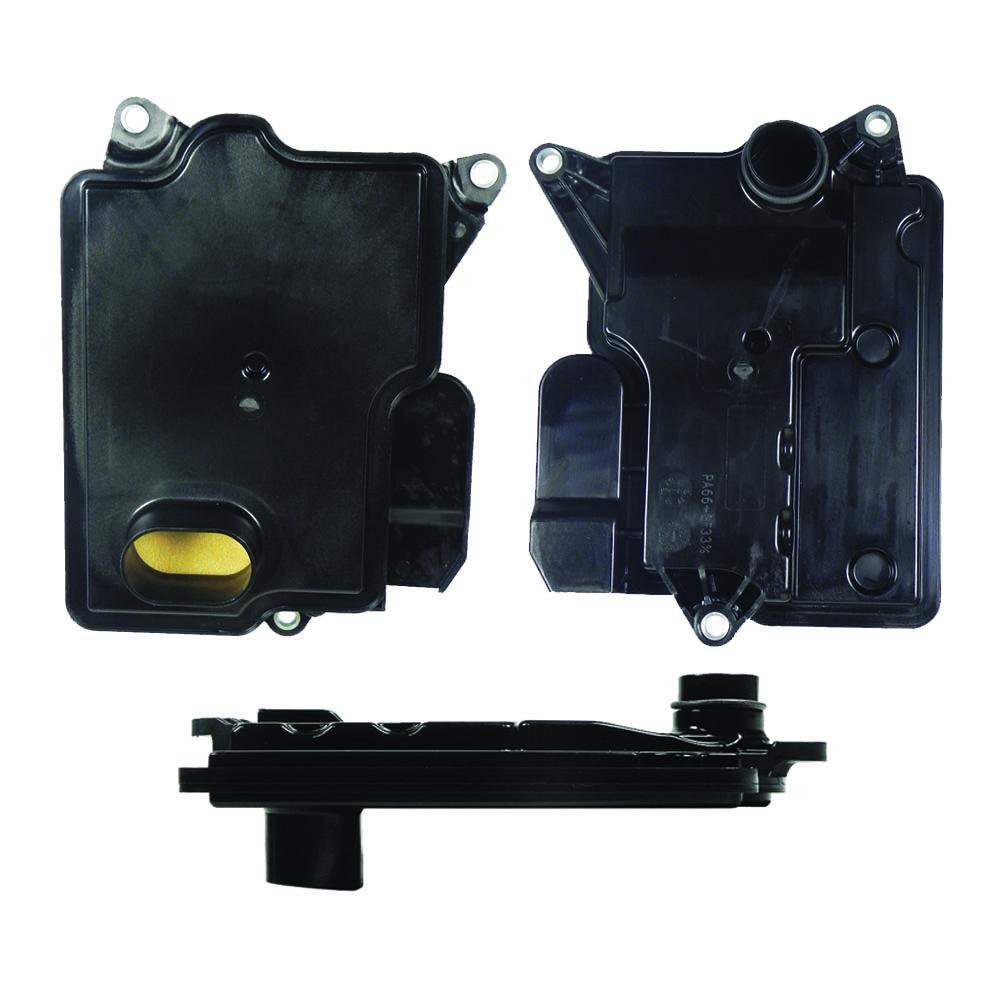 AC60F 4WD Transmission Filter