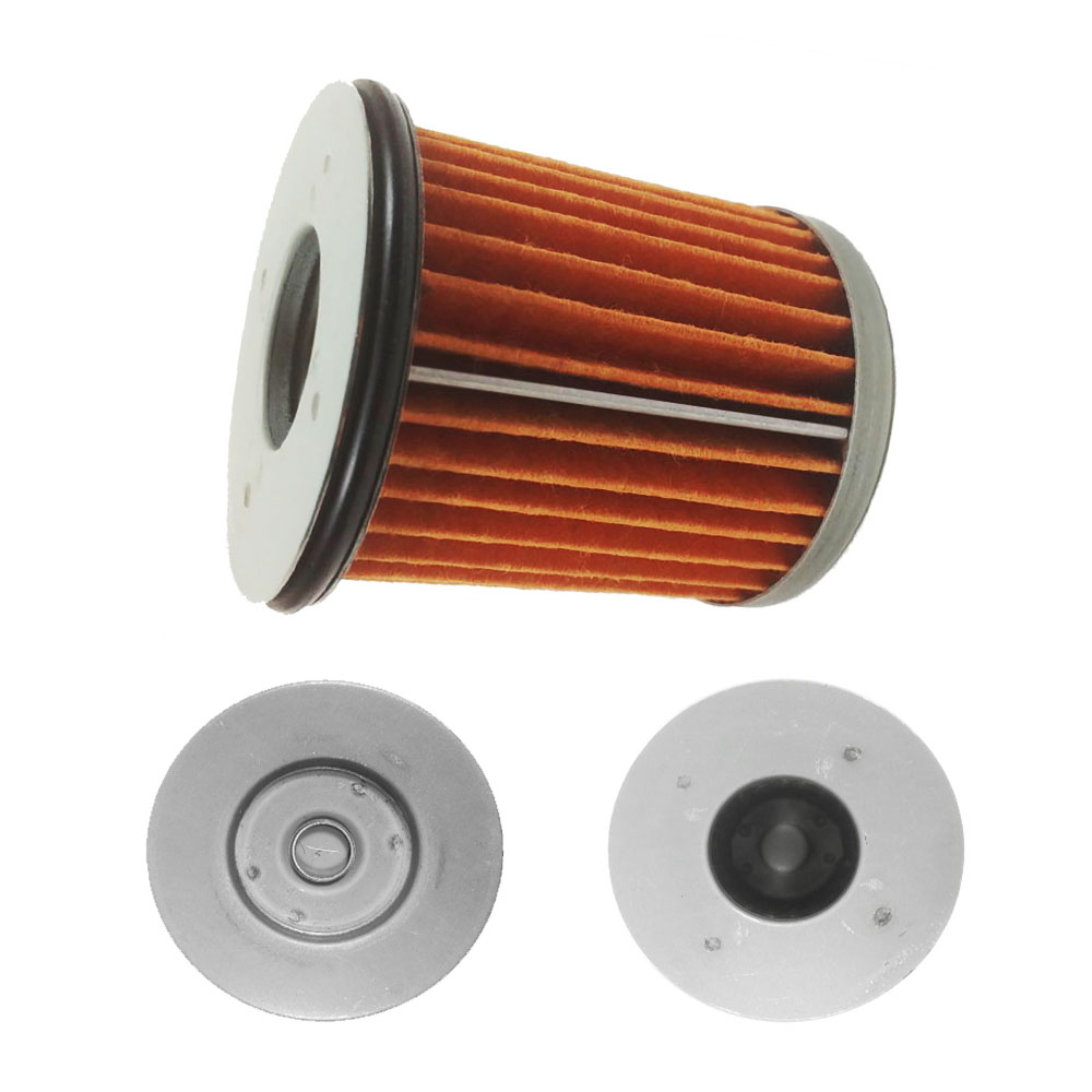 TR580, TR690 Transmission Cartridge Filter