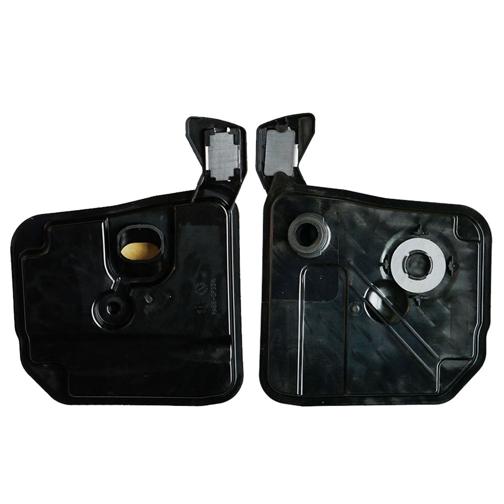 6F35 Transmission Filter (retros to 2012)