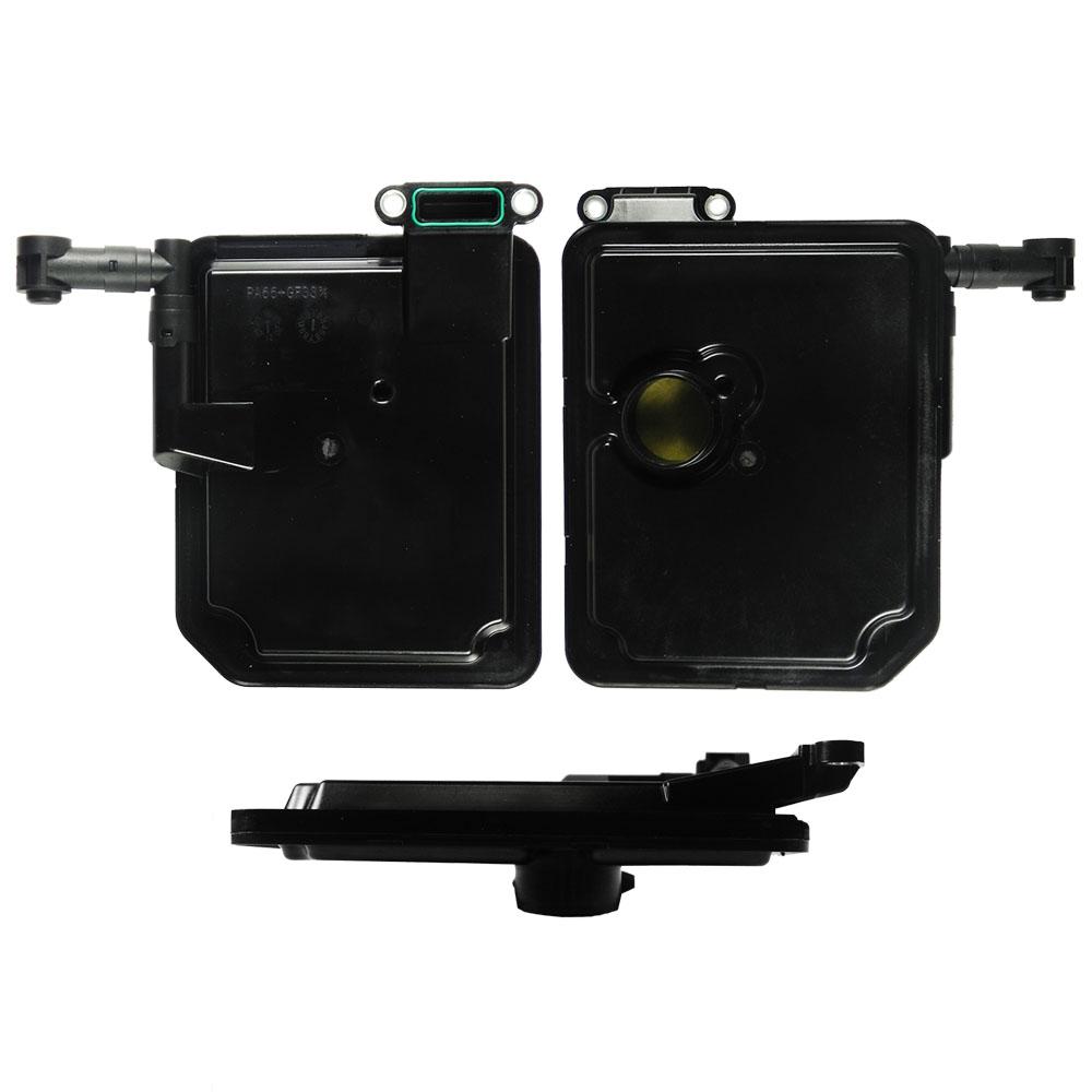A6MF2 Transmission Filter