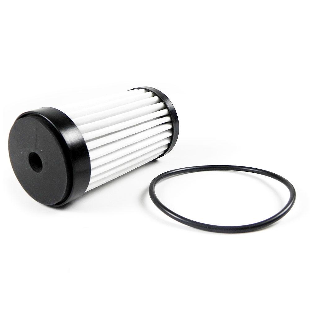 5R110W Pleated Cartridge Transmission Filter