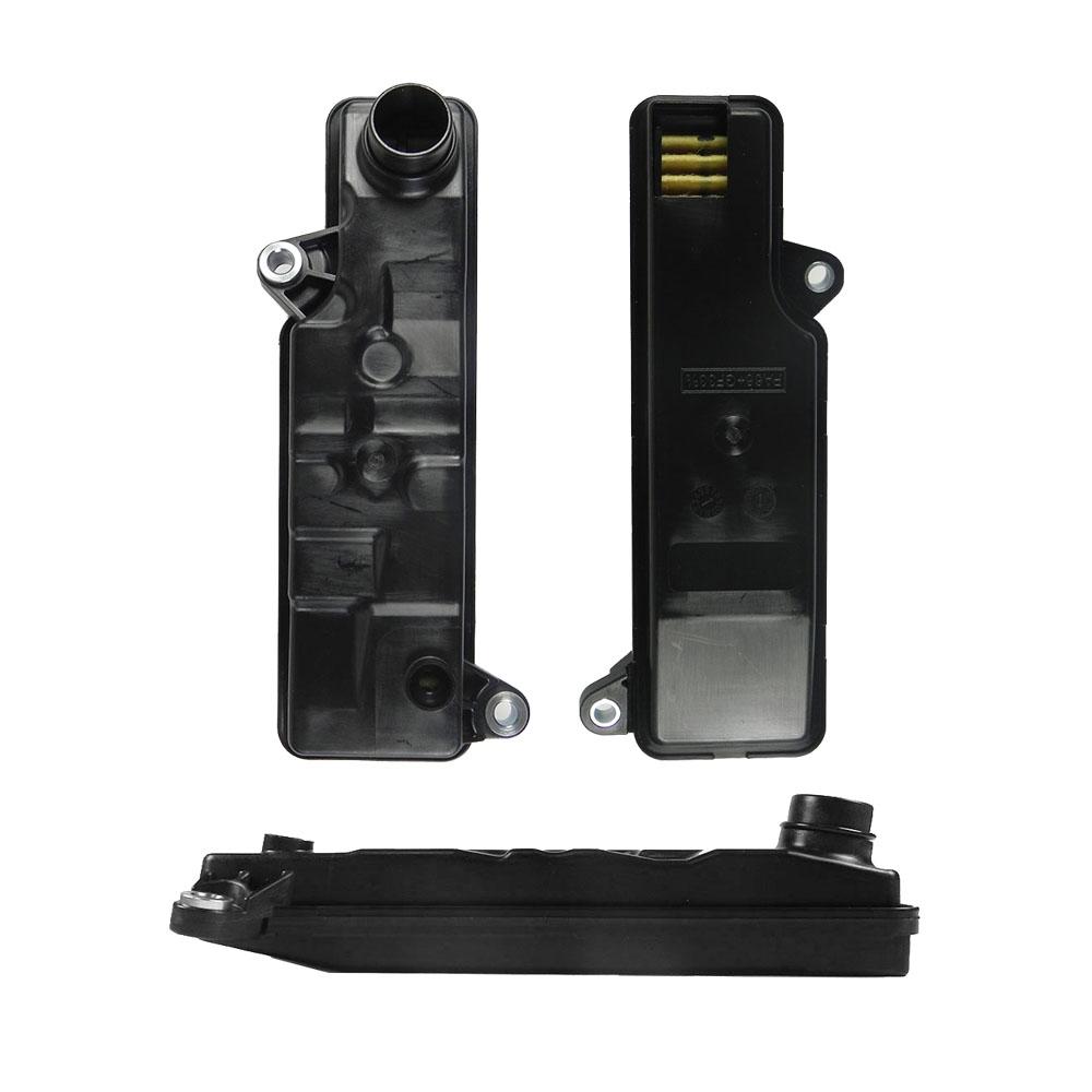 Honda / Acura CVT Transmission Filter