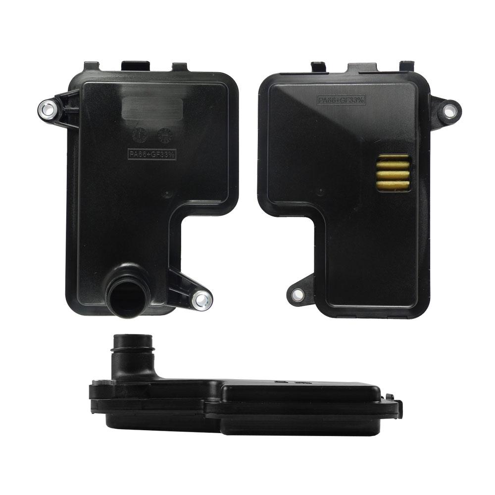 S9LA-100 Transmission Filter