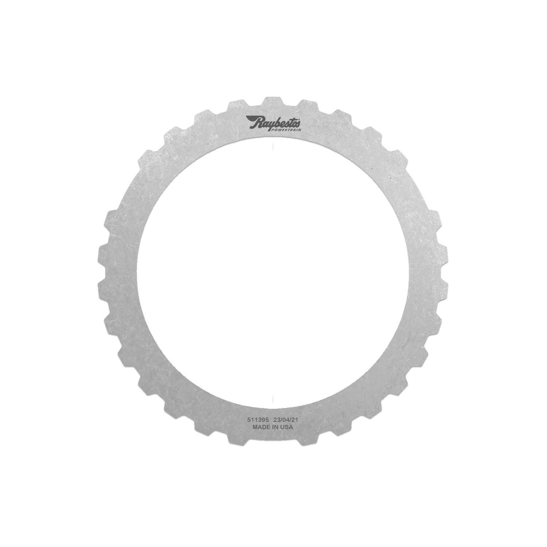 8HP45, 8HP50Z, 8HP51 A Steel Clutch Plate