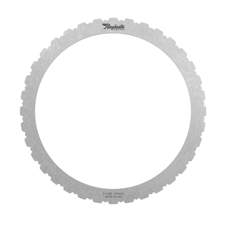 8HP45, 8HP50Z, 8HP51 B Steel Clutch Plate