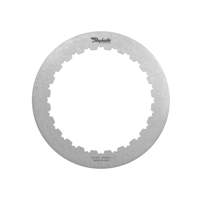 8HP45, 8HP50Z, 8HP51 C & E Steel Clutch Plate