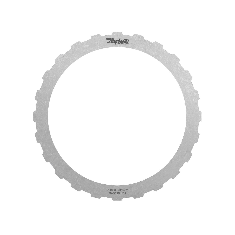 8HP45, 8HP50Z, 8HP51 D Steel Clutch Plate