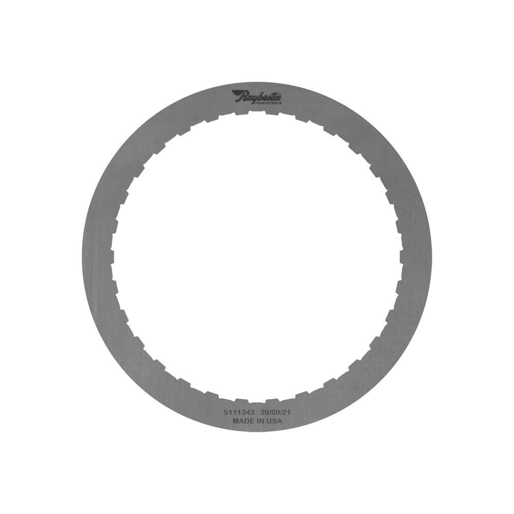 9T50, 9T65 5, 7, Reverse Clutch Steel Clutch Plate
