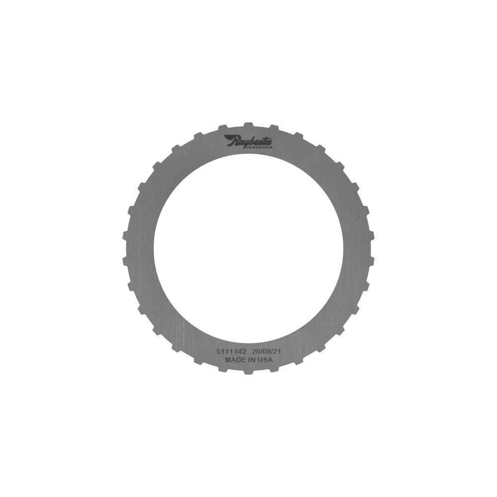 9T50, 9T65 6, 7, 8, 9 Clutch Steel Clutch Plate