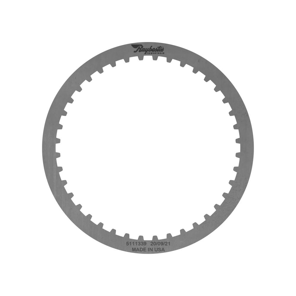 9T50, 9T65 1, 2, 3, 4, 5, 6 Clutch Steel Clutch Plate