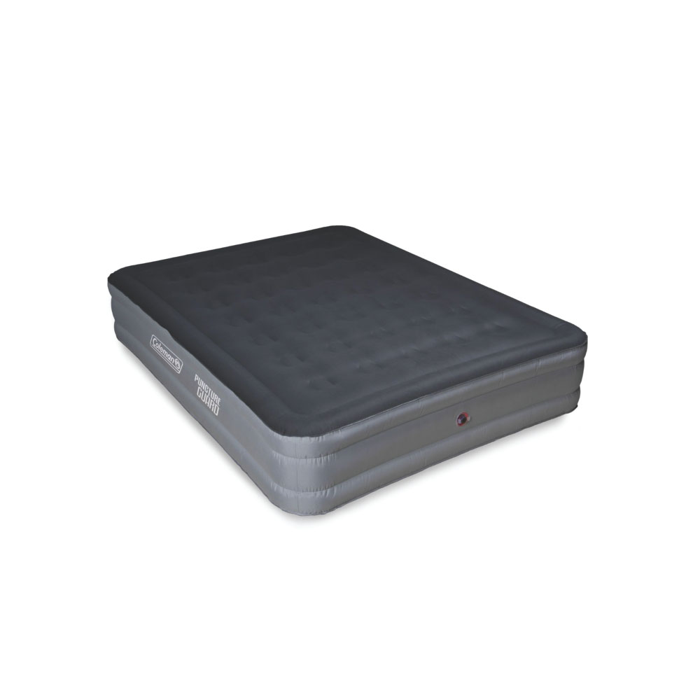 Coleman All Terrain Double High Mattress
