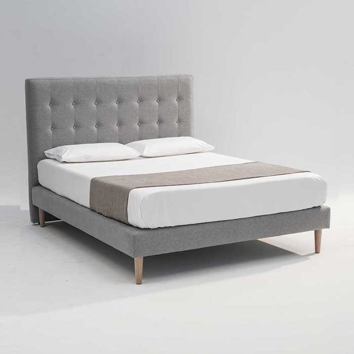 Ergoflex Premium bed base