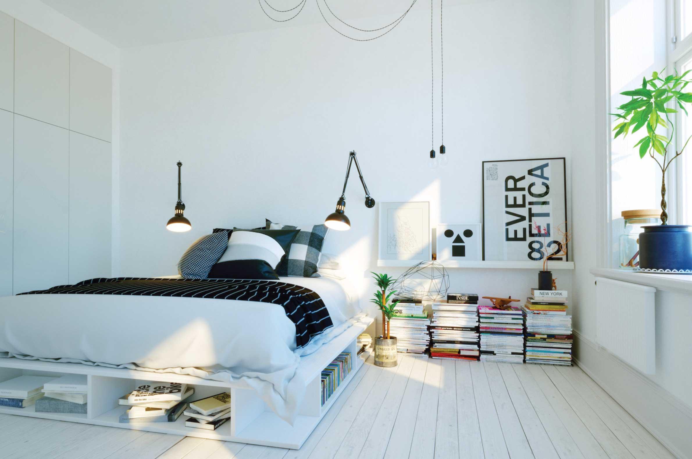 5ce6fb4da2a5c336d83bcc54 the best mattress banner