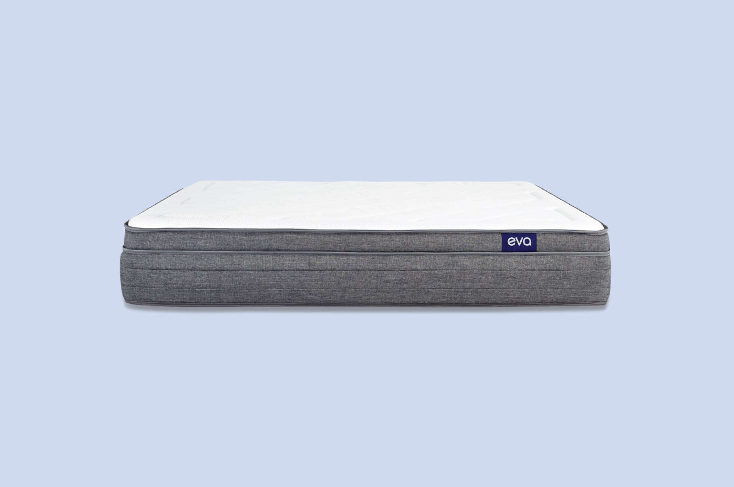 Eva Mattress Review 2019 — Betterbed