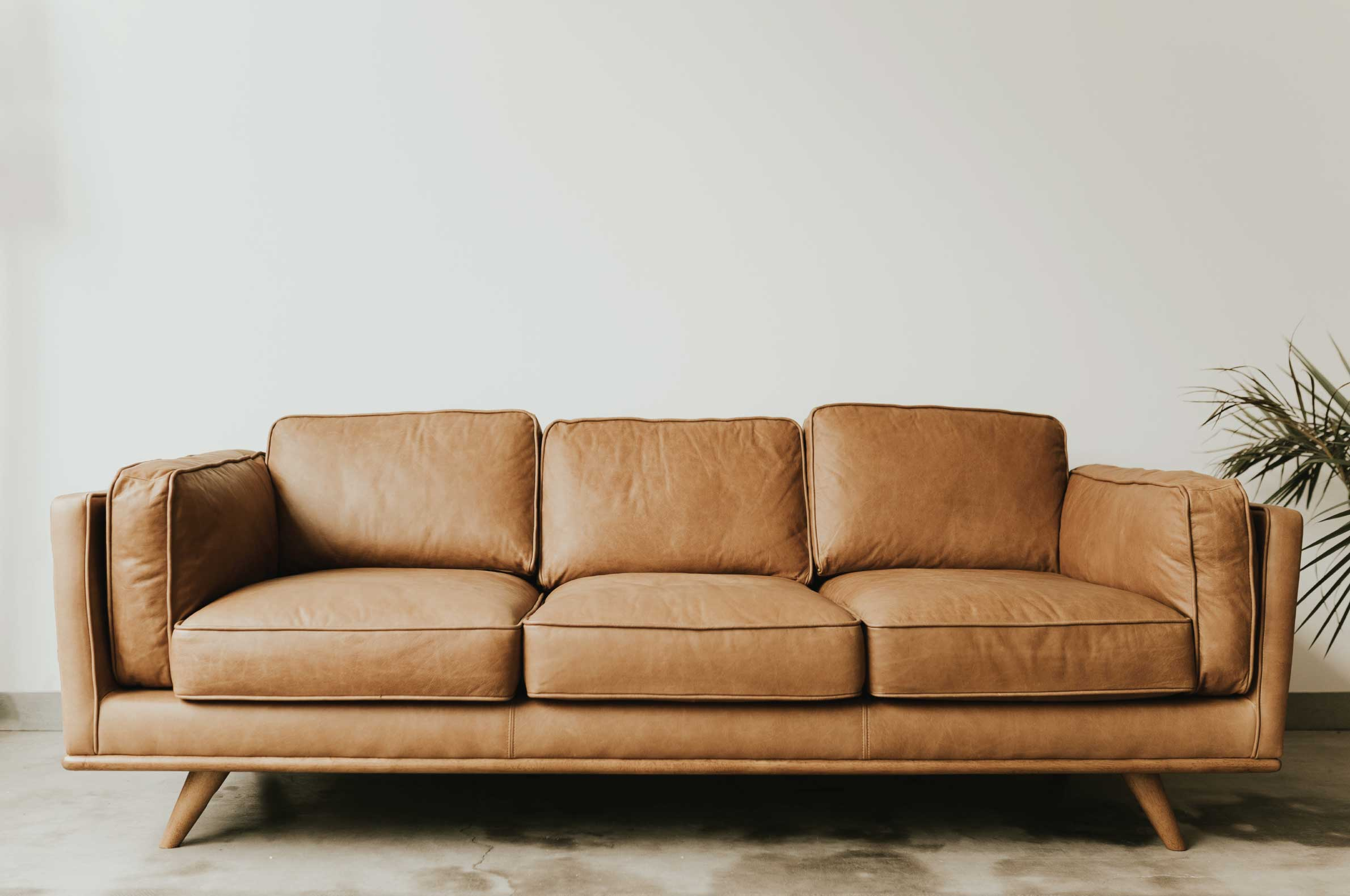 Australia\'s Best Sofa You Can Buy Online — Reviews by Betterbed
