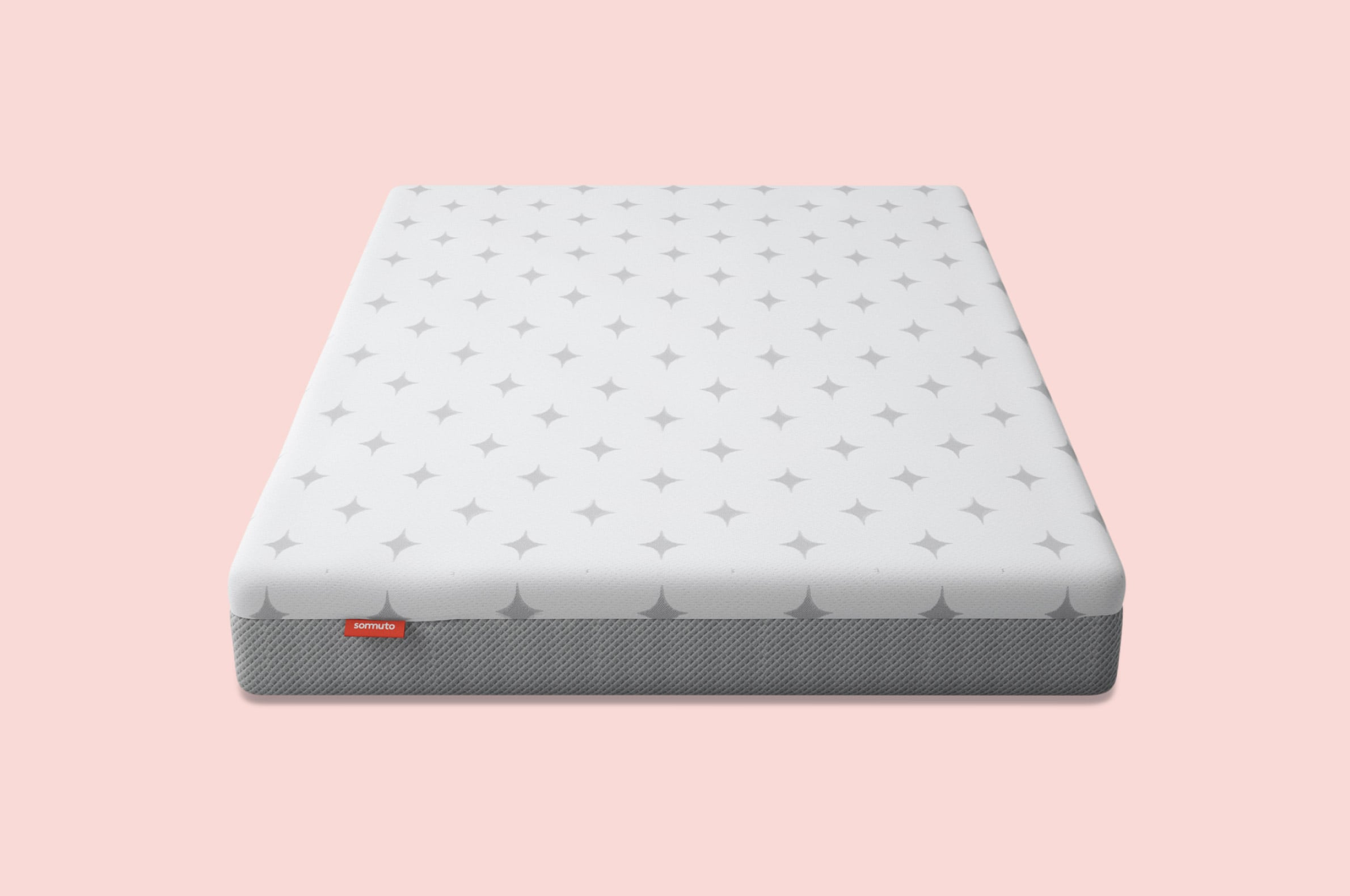 Sommuto Mattress Review