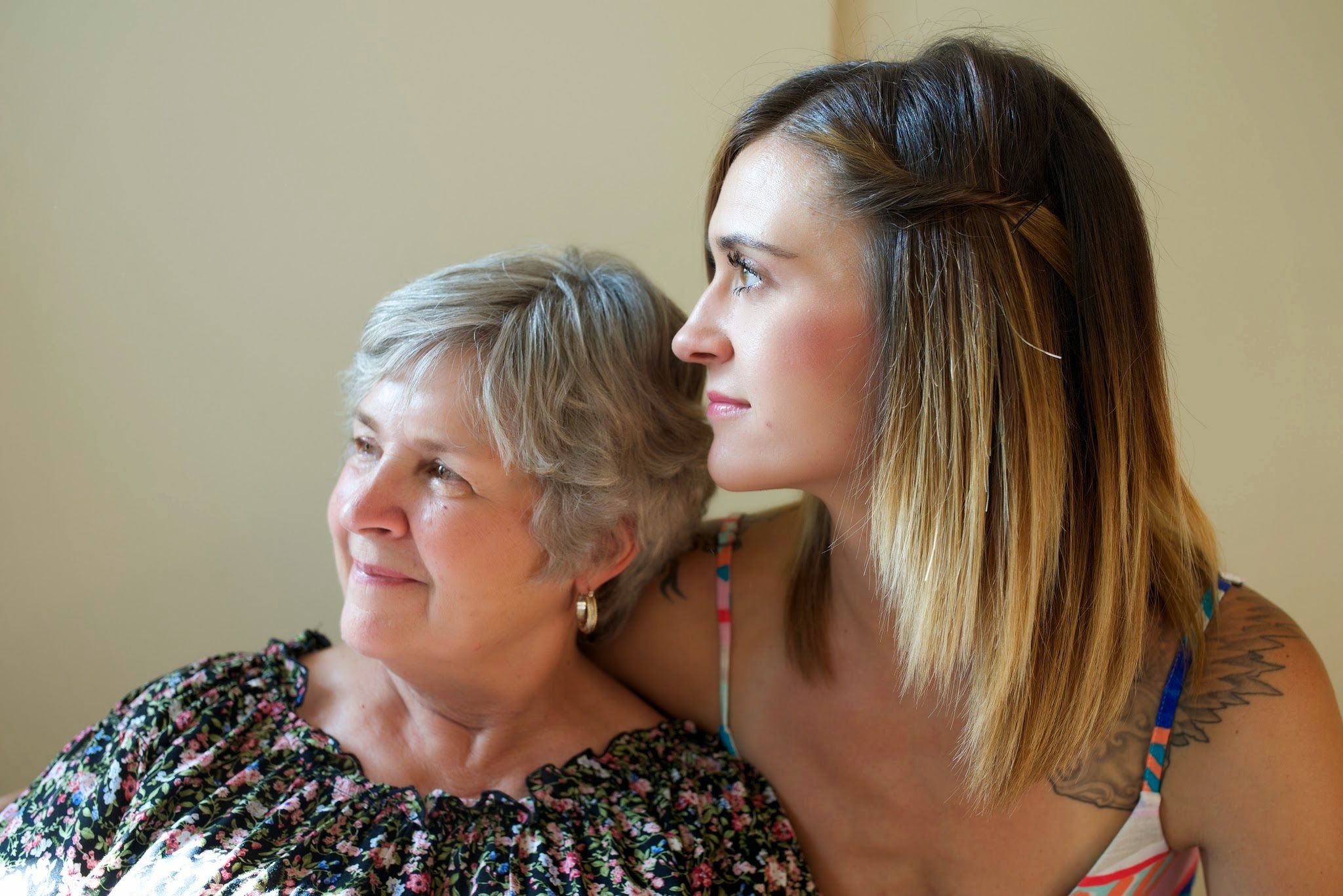 Does Hypothyroidism Run In The Family?