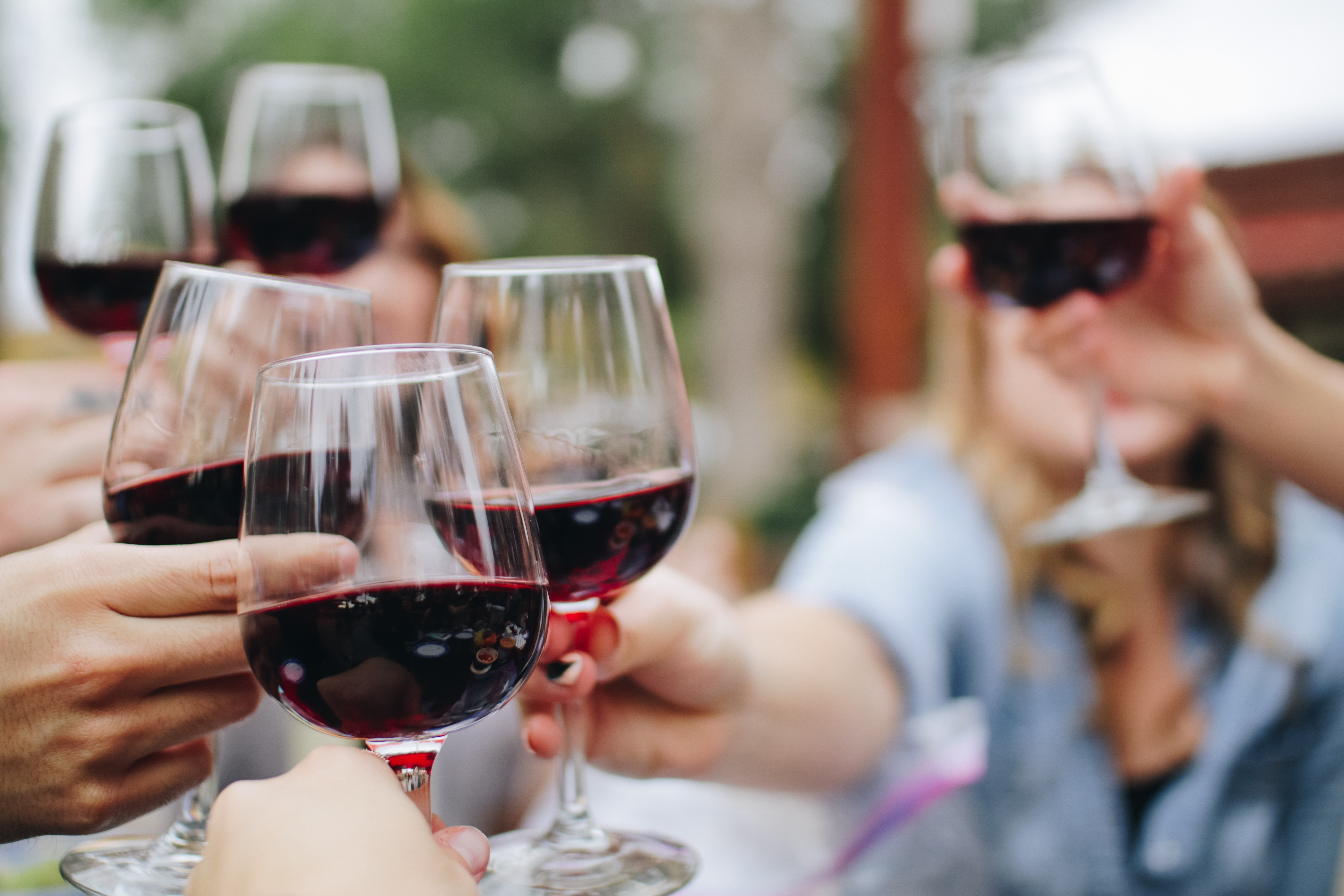 The Impact of Alcohol Use on Thyroid Function