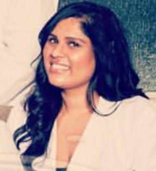 Dr. Yasmin Akhunji