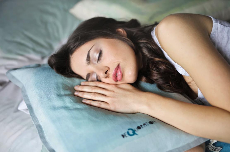 Sleep and Hypothyroidism