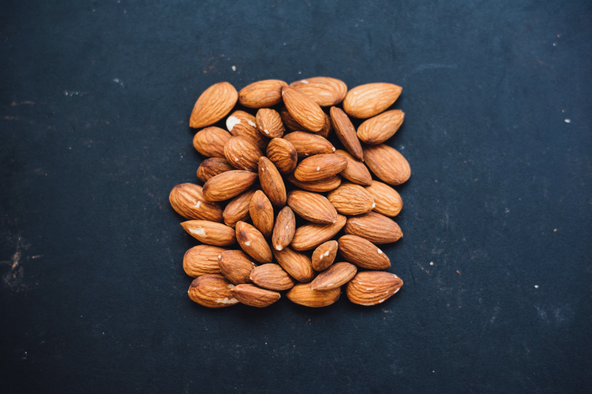 11 Delicious Snacks for Thyroid Health