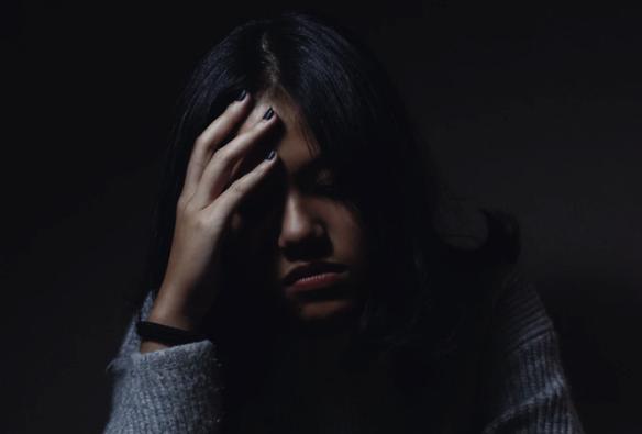 Headaches and Hypothyroidism
