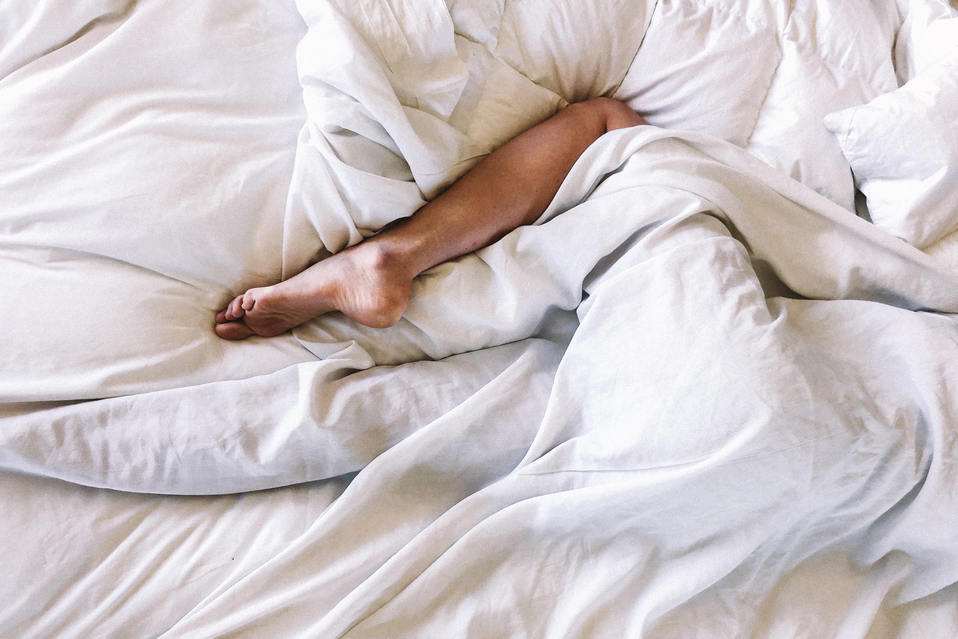 Does Hypothyroidism Cause Night Sweats?