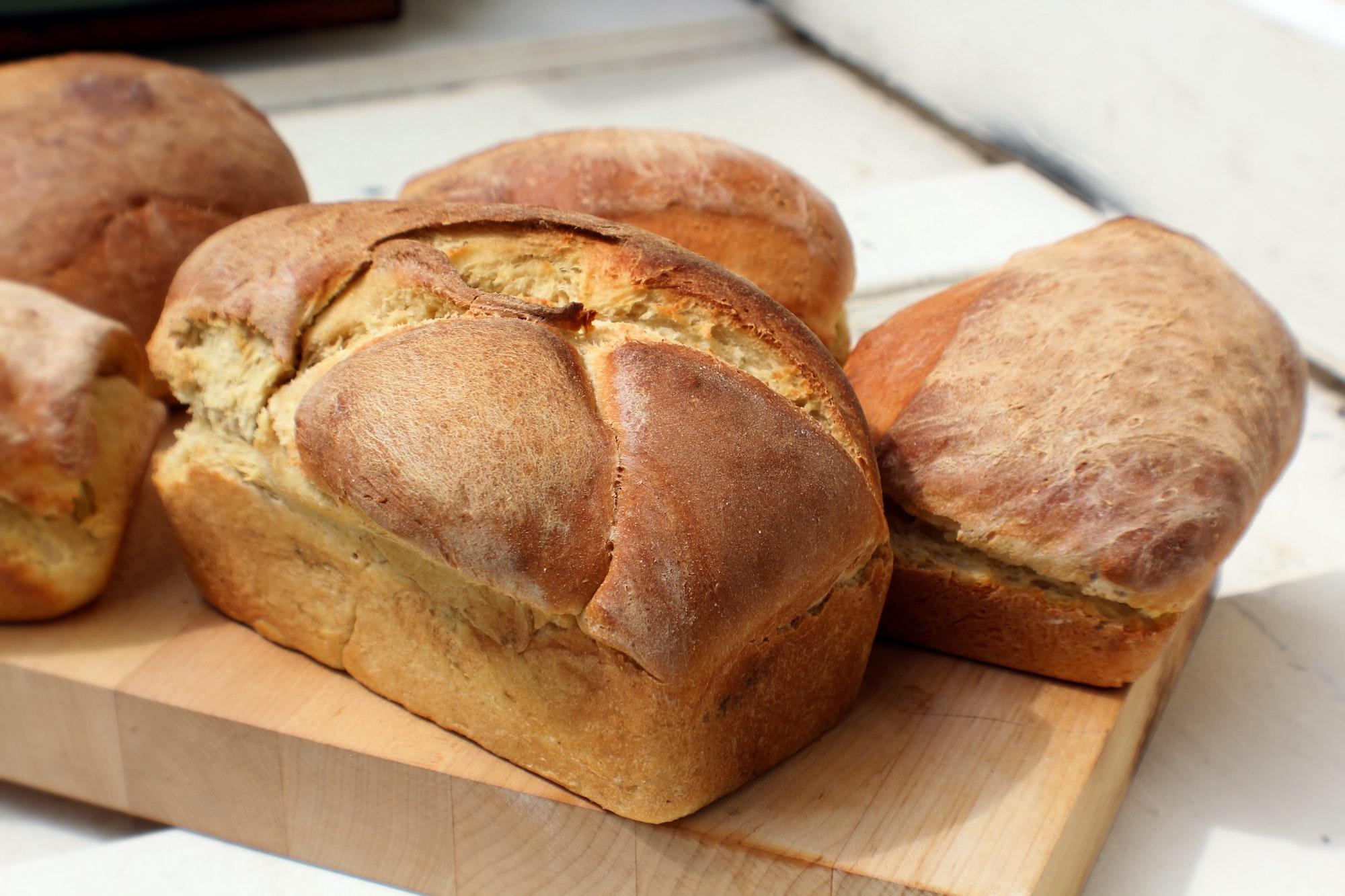 Does Gluten Impact Hypothyroidism?