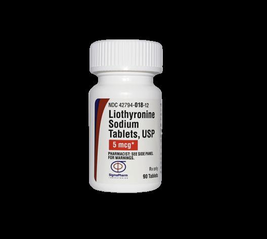thyroid blood test kit