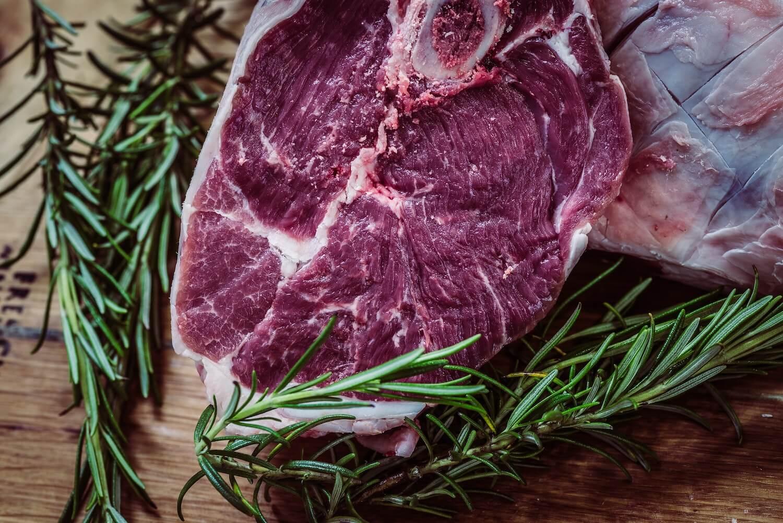 Thyroid Meal Plan