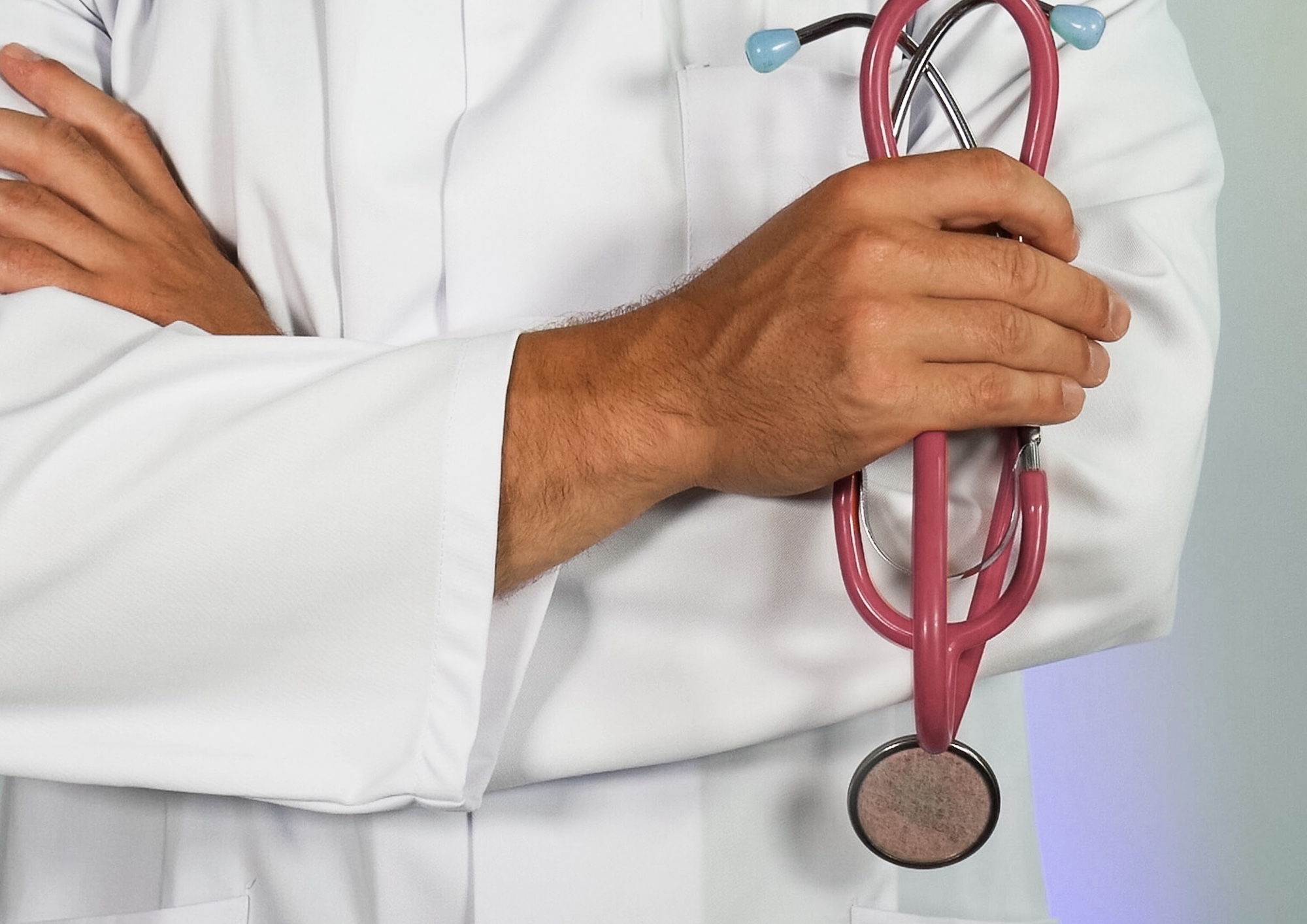 What Some Doctors Don't Understand About Hypothyroidism