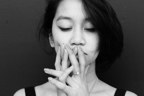 7 Ways to Conquer Thyroid Brain Fog